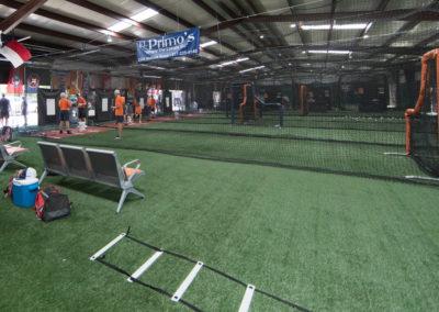 Performance_Baseball_Gallery-8430