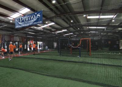 Performance_Baseball_Gallery-8431