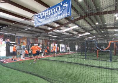 Performance_Baseball_Gallery-8433