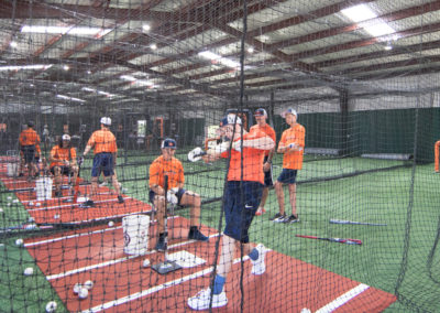 Performance_Baseball_Gallery-8438