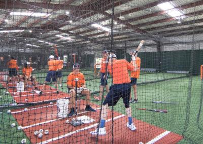 Performance_Baseball_Gallery-8439