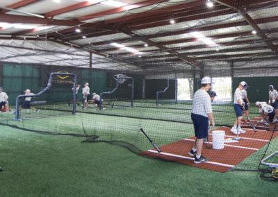 Performance_Baseball_Gallery-8440