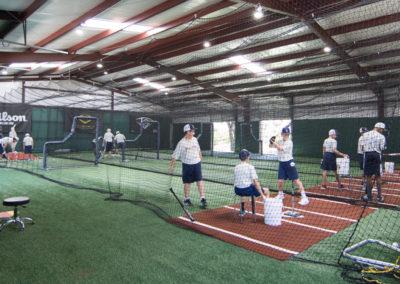 Performance_Baseball_Gallery-8441