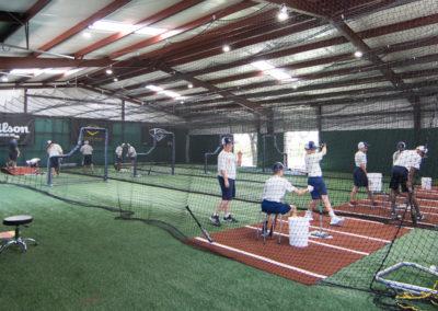 Performance_Baseball_Gallery-8442