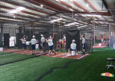 Performance_Baseball_Gallery-8445