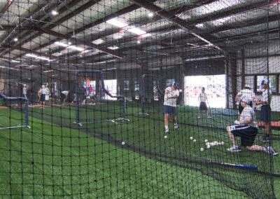 Performance_Baseball_Gallery-8455