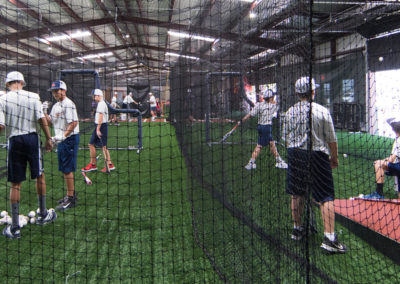 Performance_Baseball_Gallery-8456