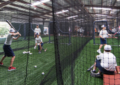 Performance_Baseball_Gallery-8458