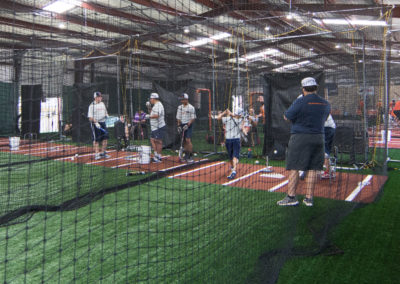 Performance_Baseball_Gallery-8461