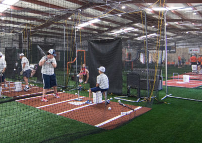Performance_Baseball_Gallery-8464