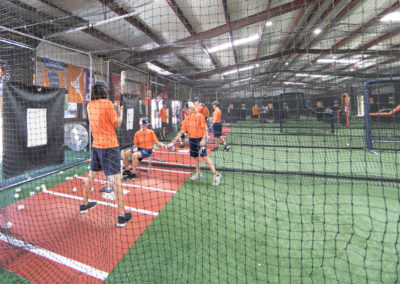 Performance_Baseball_Gallery-8465