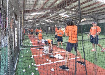 Performance_Baseball_Gallery-8467