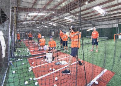 Performance_Baseball_Gallery-8469