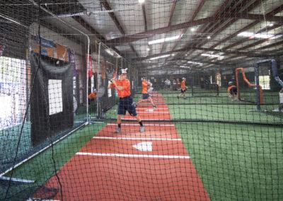 Performance_Baseball_Gallery-8476
