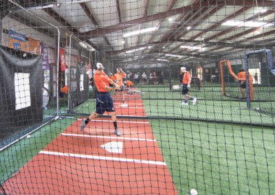 Performance_Baseball_Gallery-8479